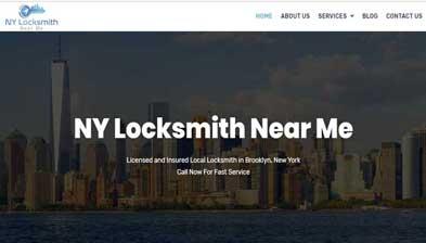 NY-locksmith-near-me