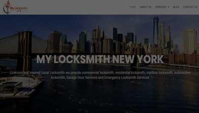 my-locksmith-ny